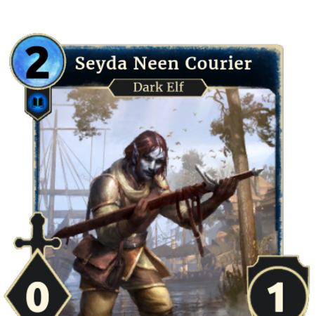 Seyda Neen Courier.png
