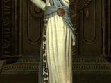Sotha Sil