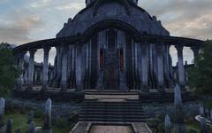 Башня Белого Золота (Oblivion).png