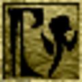 Вызов дреморы (Morrowind)