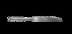 Нож 1 (Morrowind).png