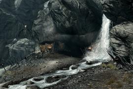Caverna di Rvenscar.png