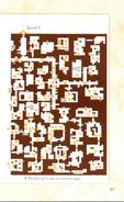Codex Scientia pg 87