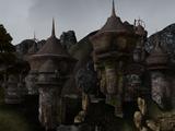 Nchuleft (Morrowind)