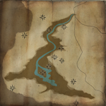 Reachmens map.png
