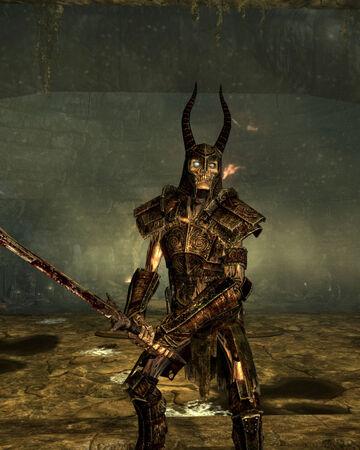 The Legend Of Red Eagle Quest Elder Scrolls Fandom