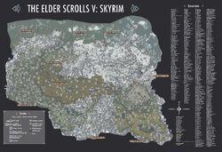 Skyrim Atlas.jpg