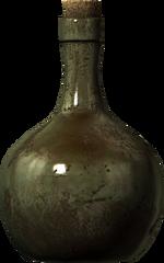 Stros M'Kai Rum.png