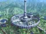 Ciudad Imperial