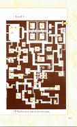 Codex Scientia pg 99