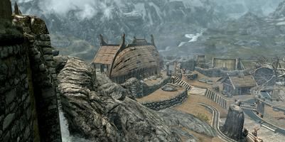 Jorrvaskr 2 (Skyrim)