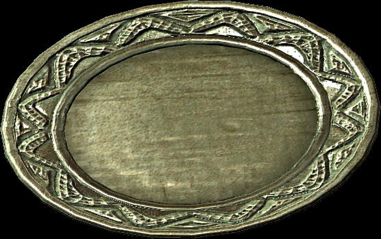 Platter (Skyrim)