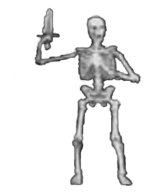 Skeleton (Arena).png