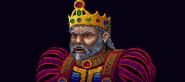 Uriel Septim VII 2 (Arena)