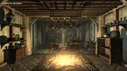 Wietrzny Domek 2 (Skyrim)