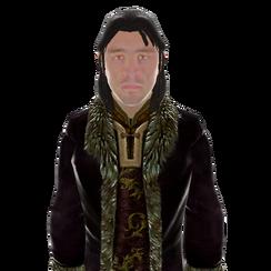 Джакбен, граф Имбельский.png