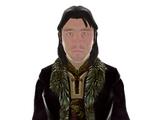 Джакбен, граф Имбельский