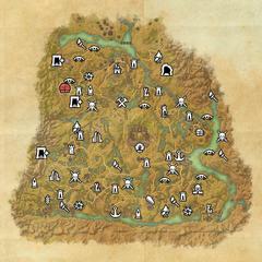 Шедоуфен-Деревня Стиллрайс-Карта.png
