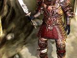 Amkaos (Oblivion)