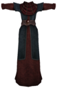 Common Robe MW 02r