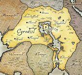 Cyrodiilmap610.jpg