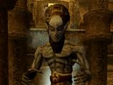 Dagoth Vemyn