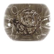 Return to Clockwork City Concept Art 1