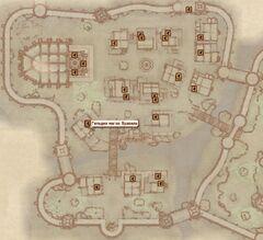 ГМ Бравил карта.jpg