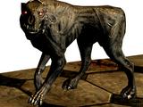 Гончая смерти (существо)