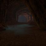 Яичная шахта Матус-Акин 18 ESOM.png