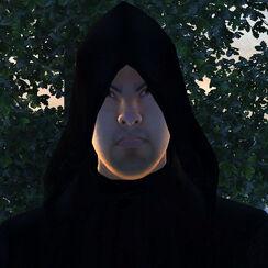Arterion face.jpg