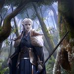 Dark Elf avatar 1 (Legends).png