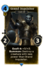 Grand Inquisitor (Legends)
