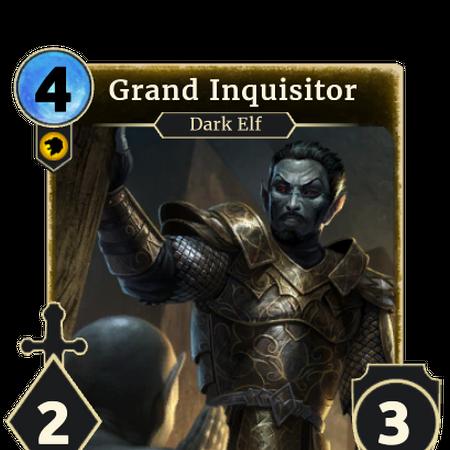 Grand Inquisitor (Legends).png