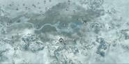 Largashbur (mapa) (Skyrim)