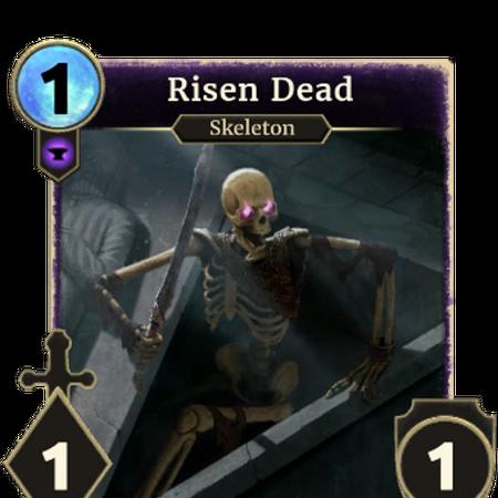 Risen Dead (Legends).png