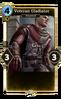 Veteran Gladiator