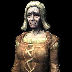 Бергитта Дочь Битвы (портрет).png