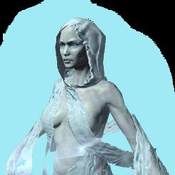 Бледная леди (портрет).png
