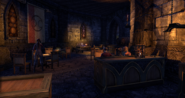 Brooding Elf Inn 2