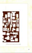 Codex Scientia pg 69