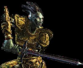 Morrowind - Manual - Dunmer.png