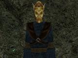 Nelacar (Morrowind)