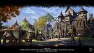Stormhaven Loading Screen
