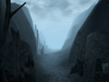 Valley of the Wind (Morrowind)