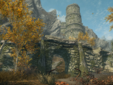Башня Светотьмы