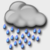 Погода - Дождь (Rain).png