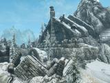 Форелхост (Skyrim)
