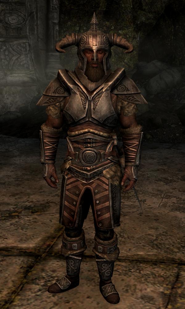Captain Aquilius