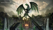 Dragonhold (Промо 1)